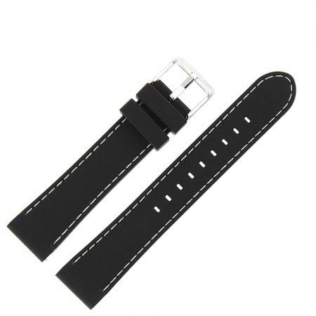 Zegarek Morellato A01U3844187019CR20 - duże 1