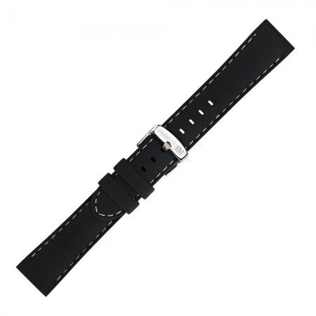 Zegarek Morellato A01U3844187019CR24 - duże 1