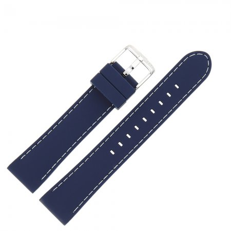 Zegarek Morellato A01U3844187060CR20 - duże 1