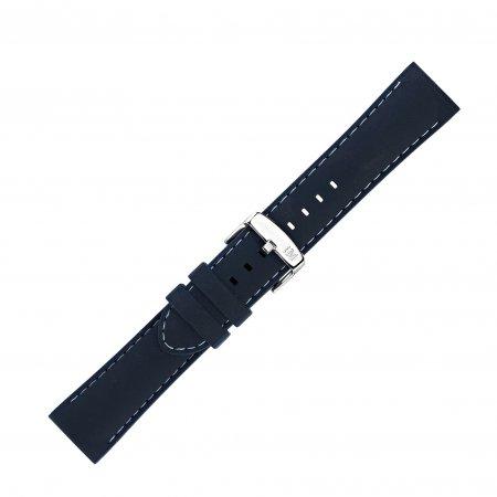 Zegarek Morellato A01U3844187060CR24 - duże 1