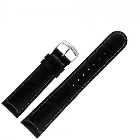 Zegarek Morellato A01U3882A59019CR20 - duże 1
