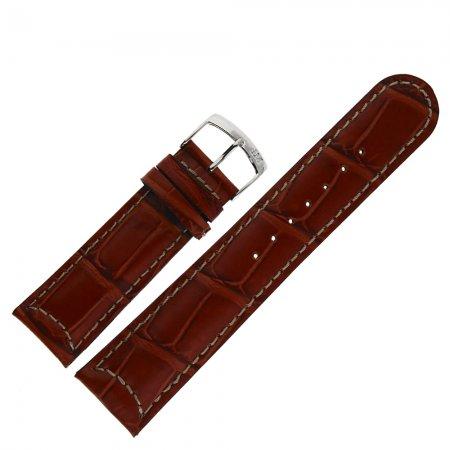 Zegarek Morellato A01U3882A59041CR22 - duże 1