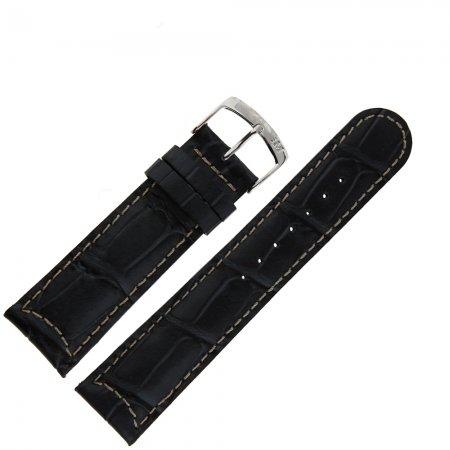 Zegarek Morellato A01U3882A59064CR22 - duże 1