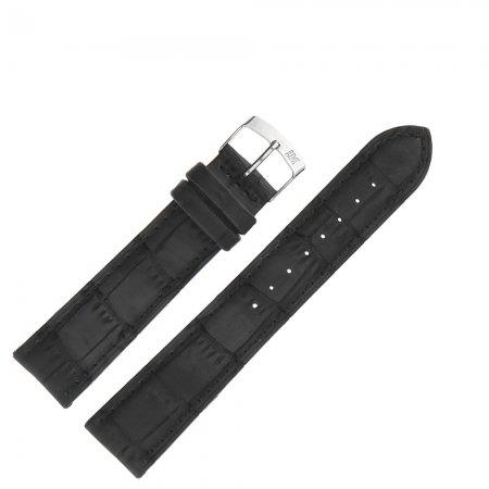 Zegarek Morellato A01U3936A70019CR20 - duże 1