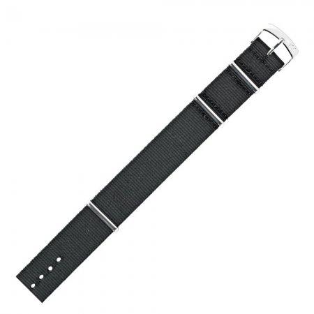 Zegarek Morellato A01U3972A74019CR18 - duże 1
