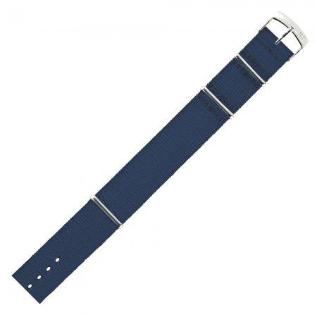 Zegarek Morellato A01U3972A74062CR22 - duże 1