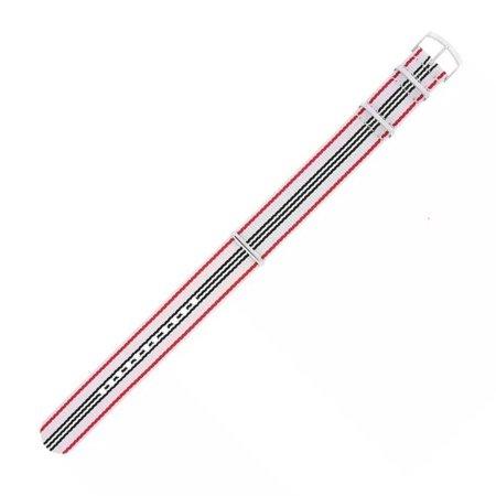 Zegarek Morellato A01U3972A74826CR22 - duże 1