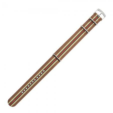 Zegarek Morellato A01U3972A74837CR20 - duże 1