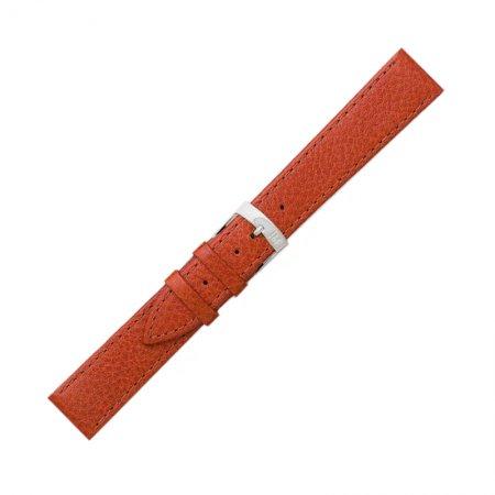 Zegarek Morellato A01U6753333037CR19 - duże 1