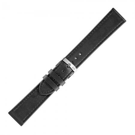 Zegarek Morellato A01X0969087019CR20 - duże 1