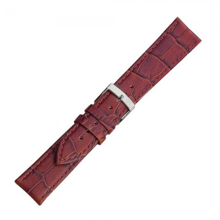 Zegarek Morellato A01X2269480080CR22 - duże 1