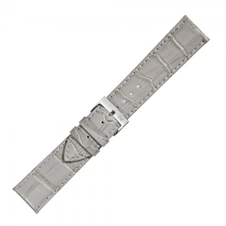 Zegarek Morellato A01X2269480094CR22 - duże 1