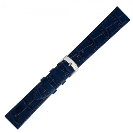 Zegarek Morellato A01X2524656062CR16 - duże 1