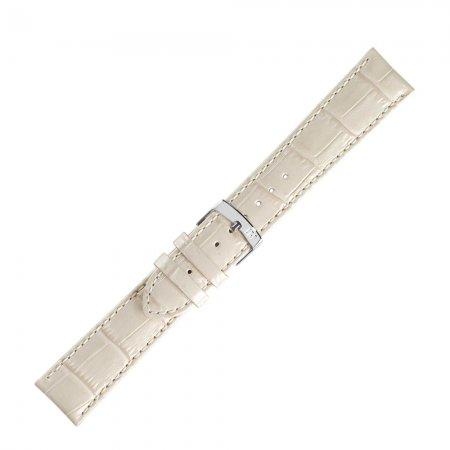 Zegarek Morellato A01X2704656326CR22 - duże 1