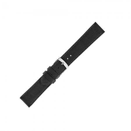 Zegarek Morellato A01X3395875019CR26 - duże 1