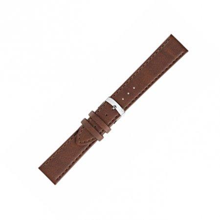 Zegarek męski Morellato A01X3686A39041CR16 - duże 3