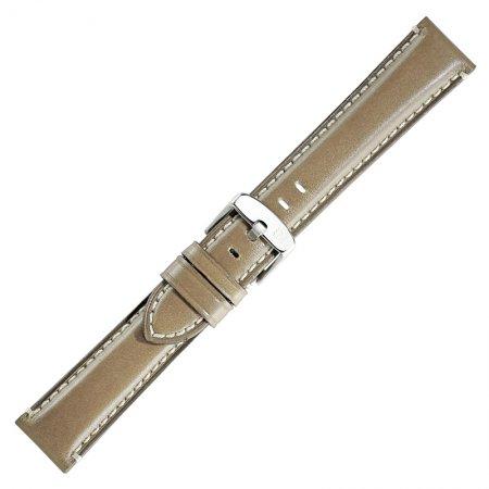 Zegarek Morellato A01X4272B12029CR24 - duże 1