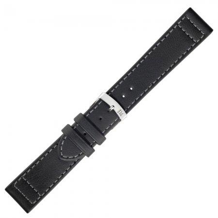Zegarek Morellato A01X4472A39019CR18 - duże 1