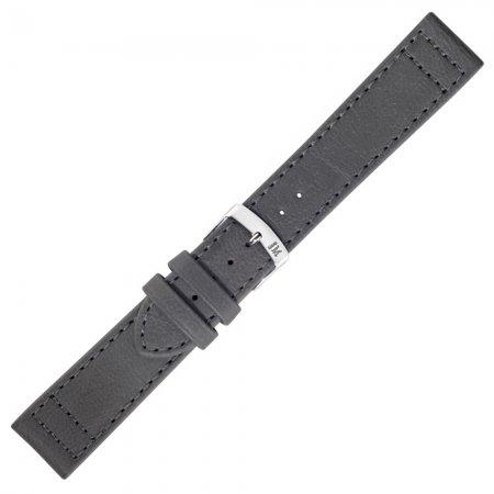 Zegarek Morellato A01X4472A39091CR20 - duże 1