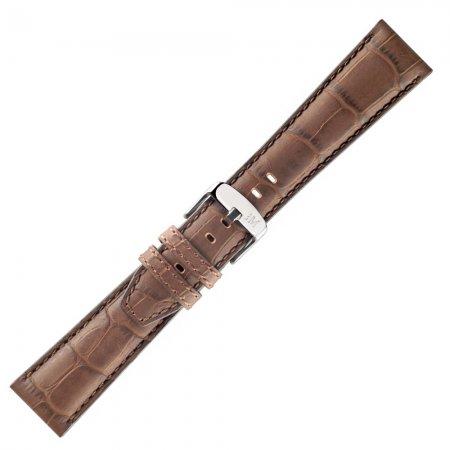 Zegarek Morellato A01X4497B44034CR24 - duże 1