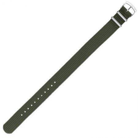 Zegarek Morellato A01X4682B70073CR20 - duże 1