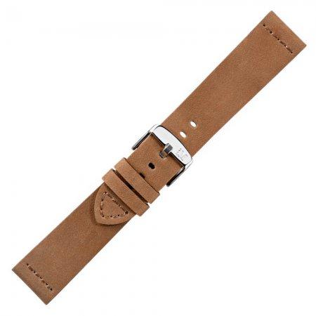 Zegarek Morellato A01X4683B90037CR24 - duże 1