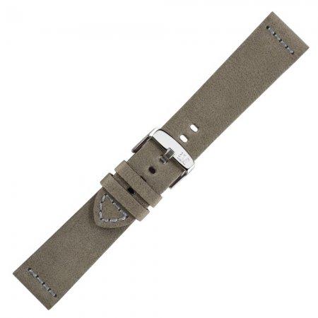 Zegarek Morellato A01X4683B90291CR20 - duże 1