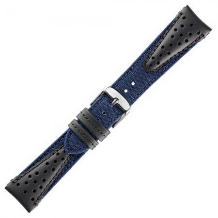 Zegarek Morellato A01X4747110061CR20 - duże 1
