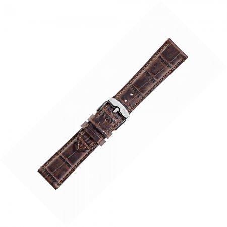 Zegarek Morellato A01X4807B95034CR22 - duże 1