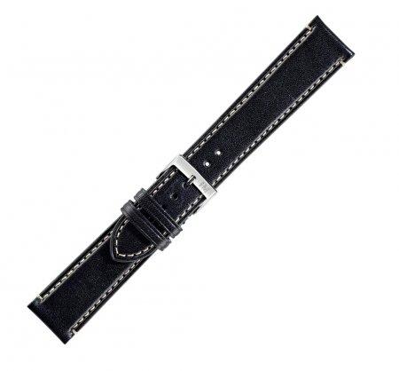 Zegarek Morellato A01X4810947019CR20 - duże 1