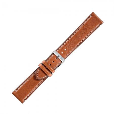 Zegarek Morellato A01X4810947046CR18 - duże 1