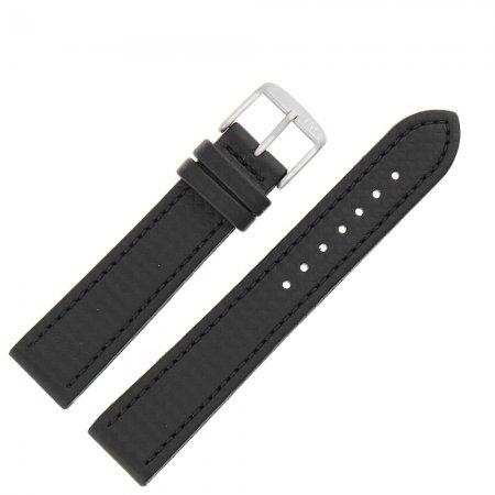 Zegarek Morellato A01X4907977019SB20 - duże 1