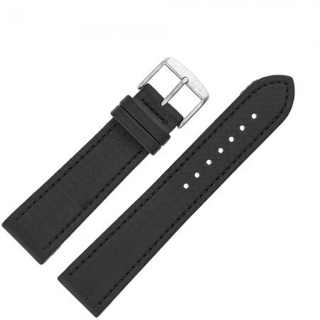 Zegarek Morellato A01X4907977019SB22 - duże 1