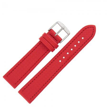 Zegarek Morellato A01X4907977083SB20 - duże 1