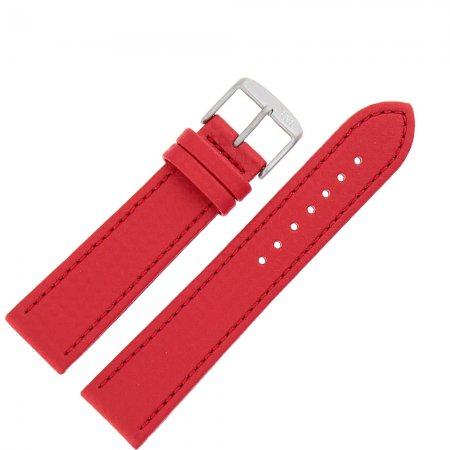 Zegarek Morellato A01X4907977083SB22 - duże 1