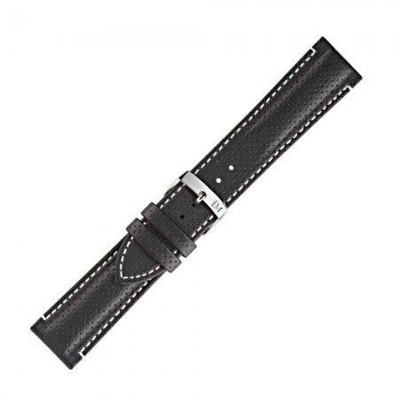 Zegarek Morellato A01X4909C18817CR22 - duże 1