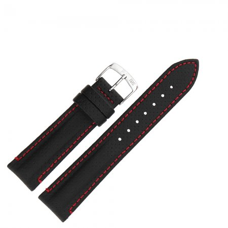 Zegarek Morellato A01X4909C18883CR20 - duże 1