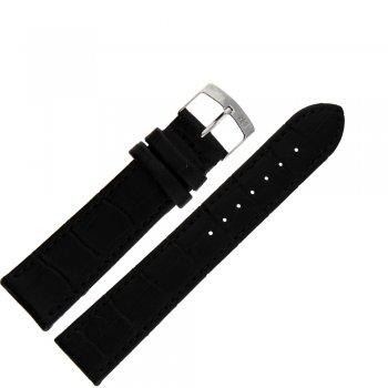 Zegarek Morellato A01X4934A95019CR20 - duże 1