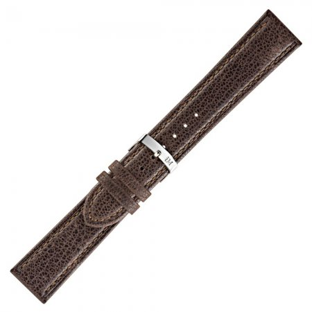 Zegarek Morellato A01X4935C20032CR18 - duże 1
