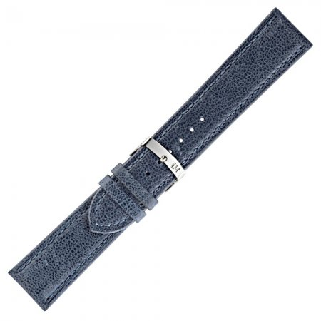 Zegarek Morellato A01X4935C20064CR18 - duże 1