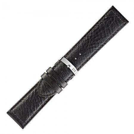 Zegarek Morellato A01X4938C22019CR22 - duże 1