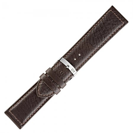 Zegarek Morellato A01X4938C22032CR22 - duże 1