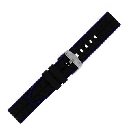 Zegarek Morellato A01X4985187862CR20 - duże 1