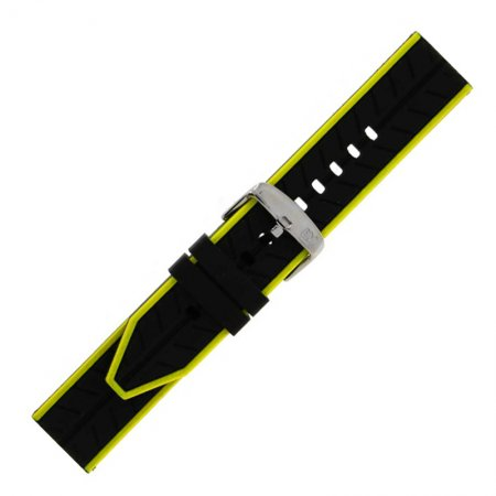 Zegarek Morellato A01X4985187874CR22 - duże 1