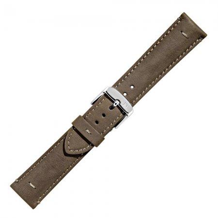 Zegarek Morellato A01X5041B94032CR18 - duże 1