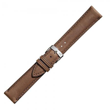 Zegarek Morellato A01X5045A61034CR18 - duże 1