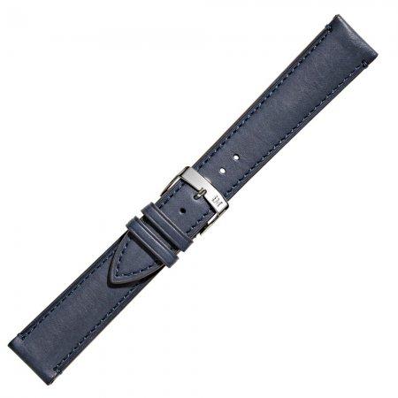 Zegarek damski Morellato A01X5045A61062CR18 - duże 3