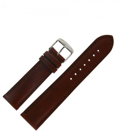 Zegarek Morellato A01X5046B71041CR22 - duże 1