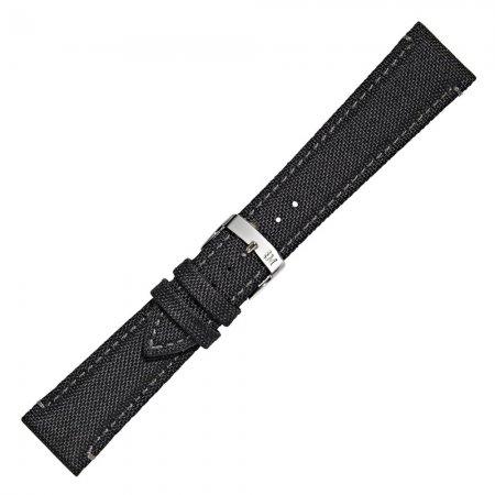 Zegarek Morellato A01X5120282019CR22 - duże 1