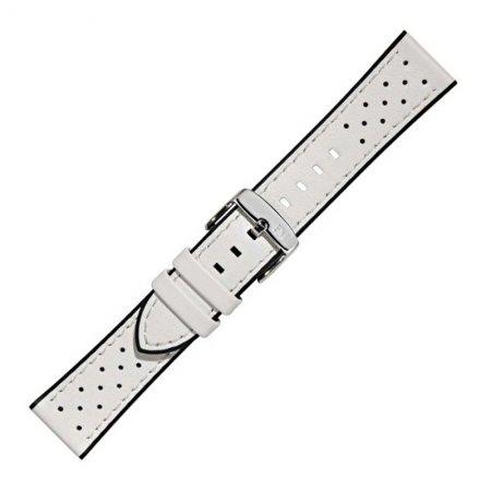 Zegarek Morellato A01X5121712017CR20 - duże 1